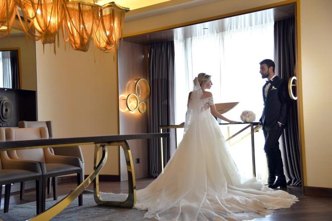 02rillzu1onjclpy - otel düğünü yapmaya nasıl karar verdiler: müge ve emircan!