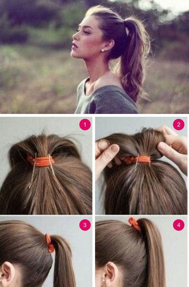 0gv2ptxgasmljay8 - Çabasız güzellik için sabah evden Çıkarken yardımınıza koşacak 11 pratik saç modeli!