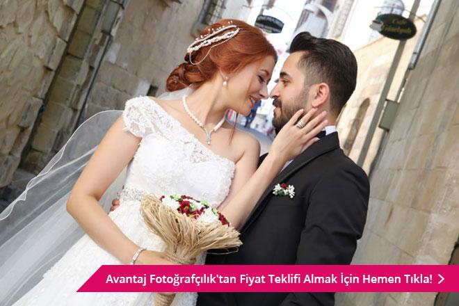 0wakljx53lco9qjs - gaziantep düğün fotoğrafçısı tavsiyeleri ve fiyatları