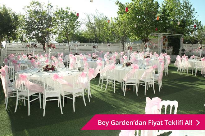 0dpl7pit8zkj5lff - Bey Garden