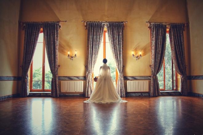 0fcadkvaspt60k1m - istanbul'da düğün fotoğrafı için en ideal mekanlar
