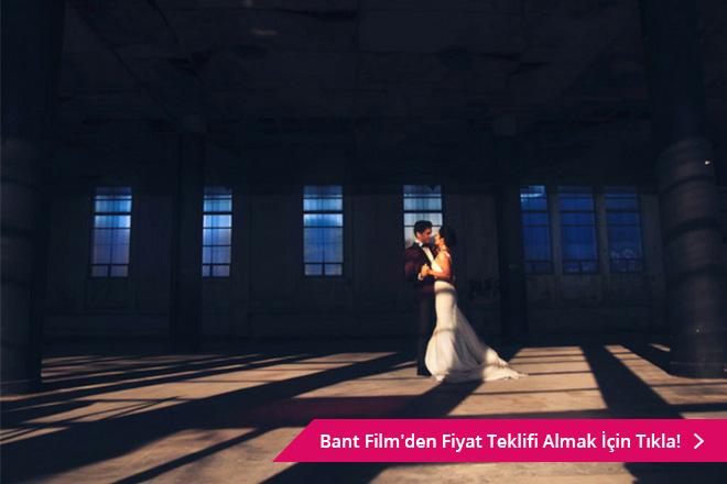 0hnkzzznayxssycn - istanbul'da düğün fotoğrafı için ideal mekanlar