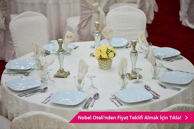 0mvr3n9cnoqsg7qz - düğün.com çiftlerinden düğün mekanı önerileri!