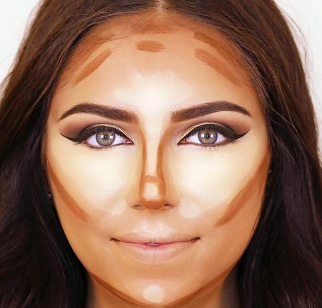 0tznwsa7bpsp6wlj - yuvarlak yüz şekline uygun makyaj modelleri hakkında bilmen gereken her şey