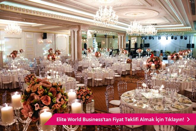 0zjx1jlr5ecjifto - istanbul'da her bütçeye uygun kış düğünü mekan önerileri