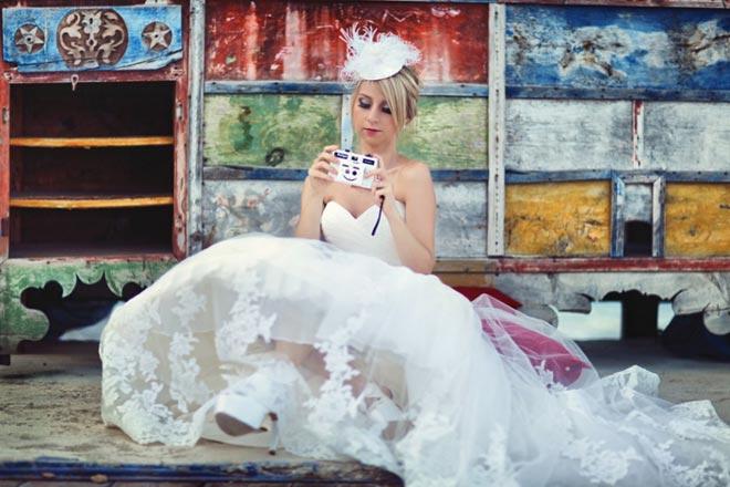 10soru_dugun - Düğün Fotoğrafçısı