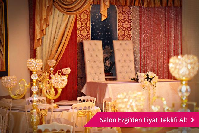 senin için listeledik: bakmadan geçemeyeceğin ümraniye düğün salonları