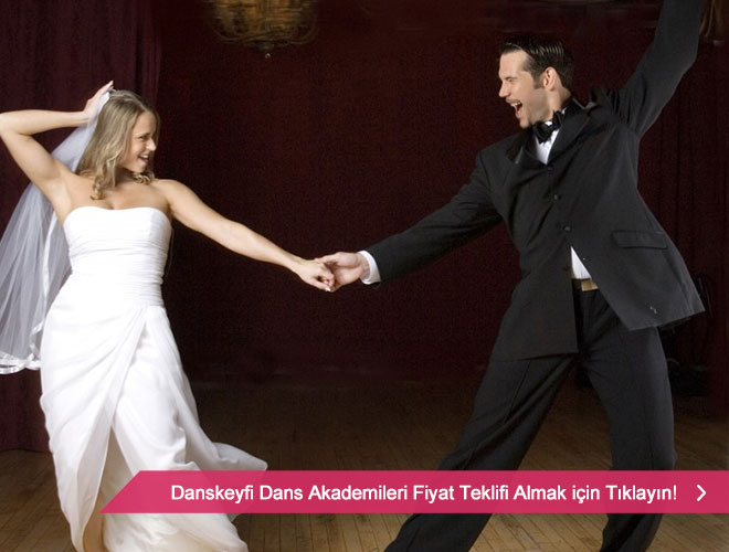 danskeyfi - İstanbul'da dans kursları