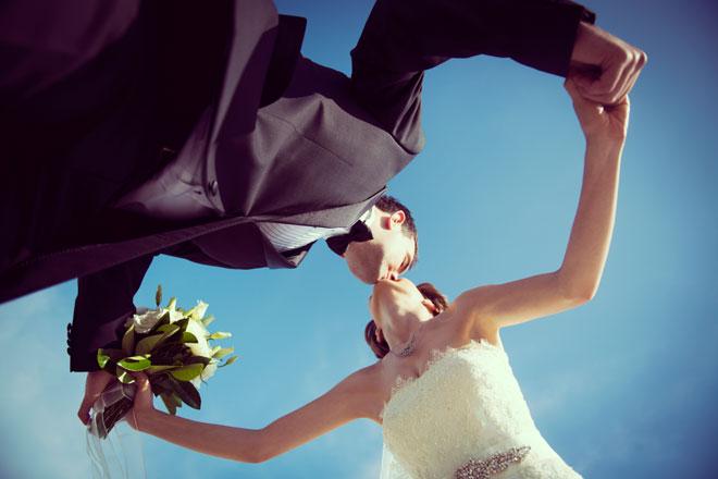 6 - ayasofya'ya karşı gelen tarihi bir evlenme teklifi: sezin ve emre