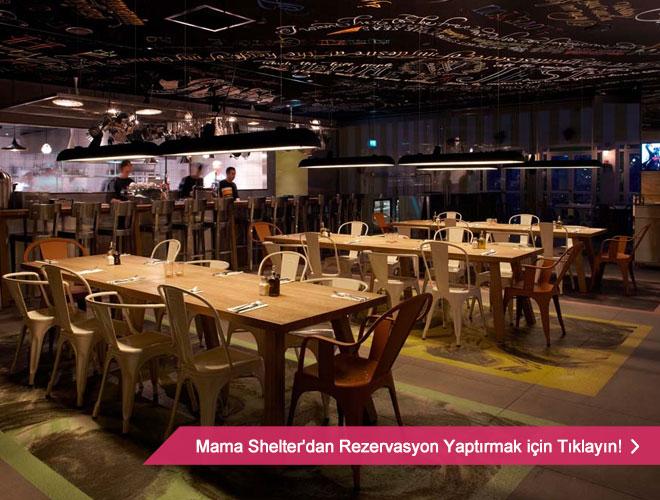 mama_shelter - Boğaz manzaralı teras