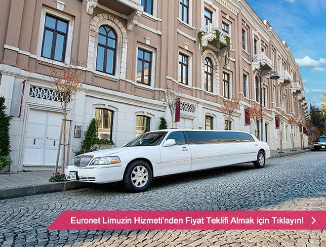 limuzin_gelin_arabasi