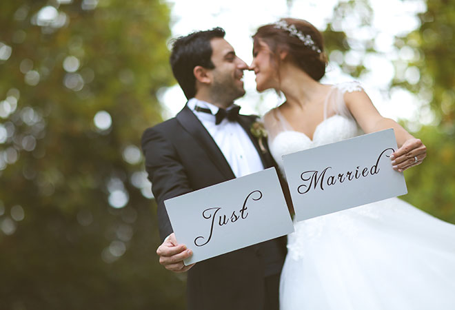 zeynep_mustafa_12 - just_married