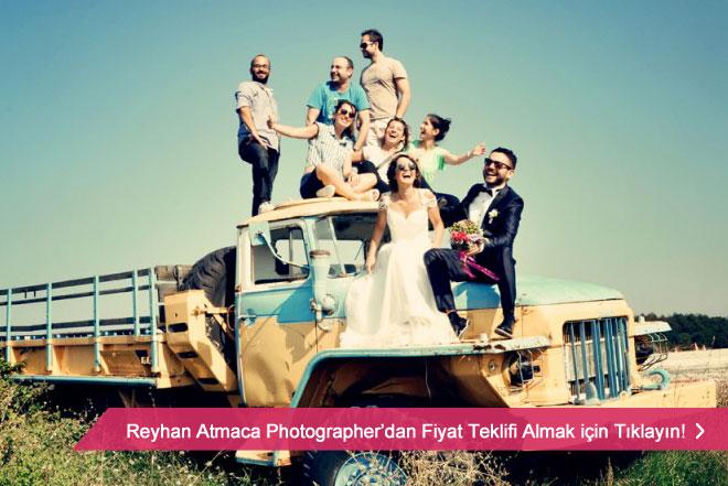 5 - Reyhan Atmaca