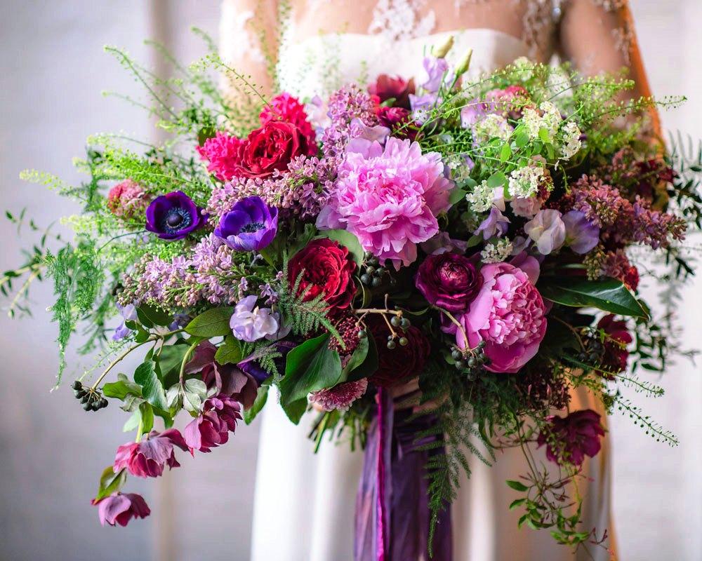 19qqb0uln0yfytjq - neşeli mi neşeli yaz düğünleri