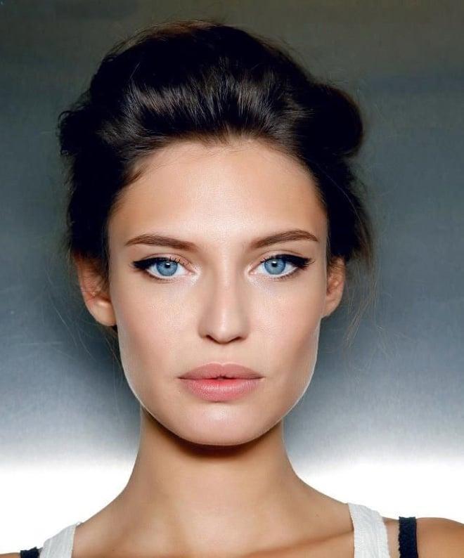 1bjsmjrceuh1gp80 - kare yüz şekline uygun makyaj modelleri hakkında bilmen gereken her şey