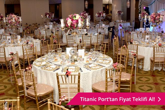 1fi1unn6fcvb7adn - istanbul'da 200-300 kişilik düğün mekanları