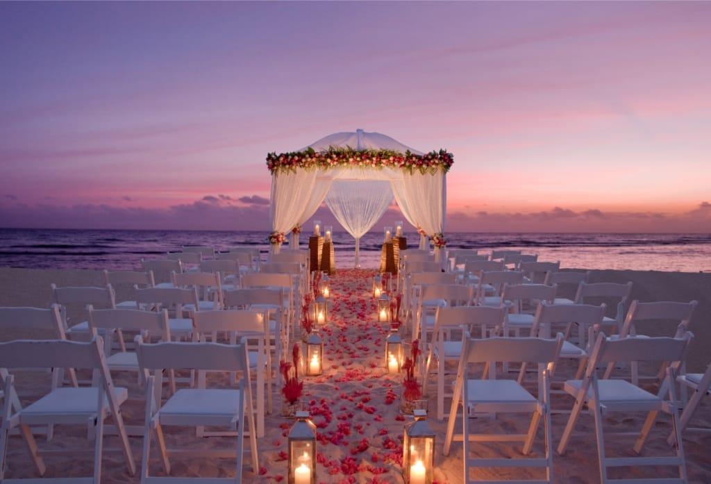 1iobr4ifoivbinir - neşeli mi neşeli yaz düğünleri