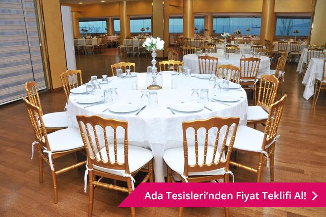 1ufwscq8k21wodju - anadolu yakası düğünleri için uygun fiyatlı sosyal tesisler