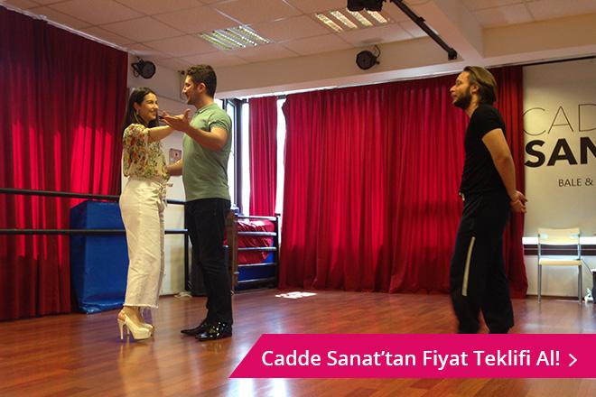 1ucnmmswledtaqgf - İstanbul'da düğün dansı eğitimi alabileceğiniz dans kursları