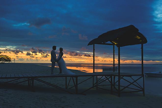 1xvcfiy4ftrdcbo8 - mauritius'ta evlenmenin büyüsünü yaşadılar!