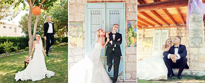 1_irem_ersen - Düğün için dış çekim fotoğraf örnekleri