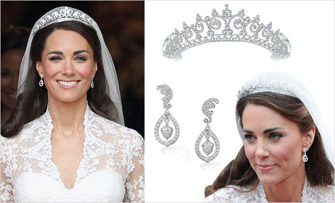 1_kate_tac1_ - Kate Middleton ve gelin tacı