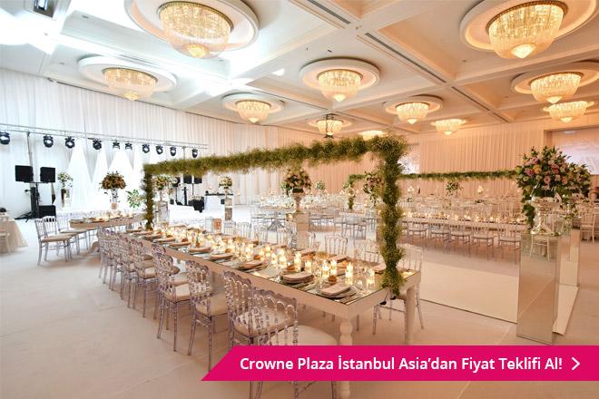 1ailqxavzvzonapq - anadolu yakası düğün mekanları