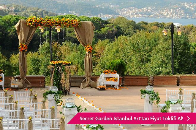 1asagd8idc351avn - boğaz'ın en güzel düğün mekanları