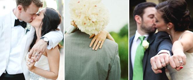 1alyanslar_ellerde - alyanslar ile çekilmiş düğün fotoğrafları