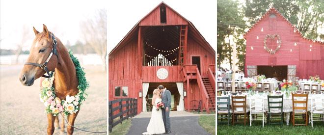 1ciftlik_dugunu_konsept - düğün konsept modası çiftlik düğünleri