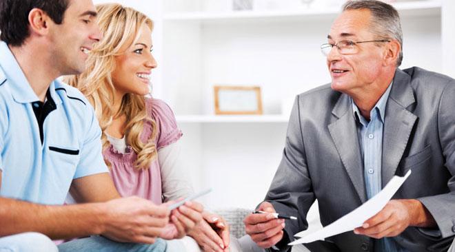 1firmalarla_sozlesme - firmalarla anlaşma yapan çiftler