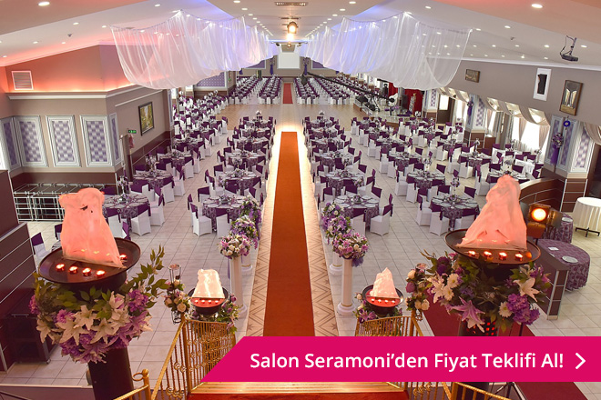 1graxdqrn5eqrcu7 - senin için derledik: en dikkat çeken yönleri ile avcılar düğün salonları