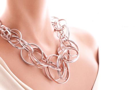 1gosterisli_mucevherler.png - Gösterişli Mücevherler