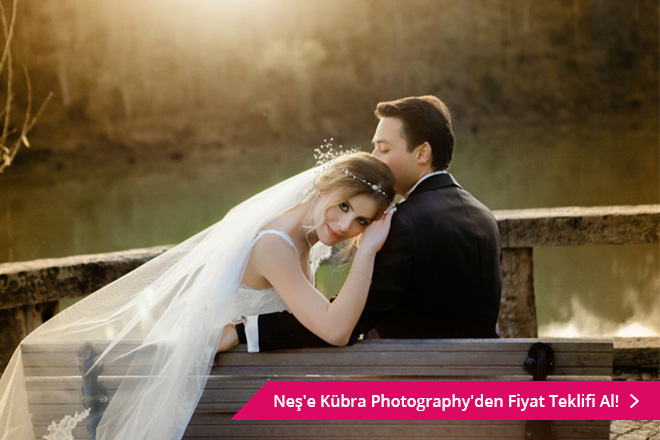 1ttuelwf0tb3jbkj - istanbul'da düğün fotoğrafı için en ideal mekanlar
