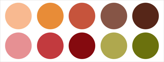 1tema_renkleri - 1tema_renkleri
