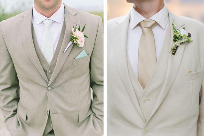kır düğünü kravar