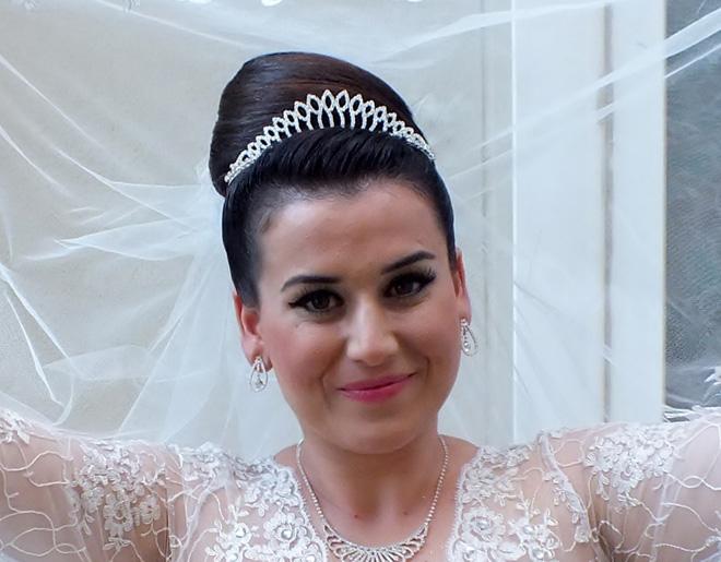 2 2 - bircan'ca düğün detayları