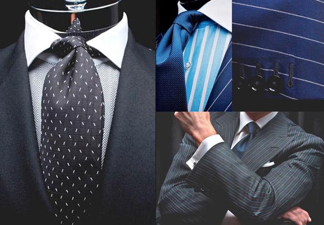 2012_damatlik_modasi - 2013 damatlık modası