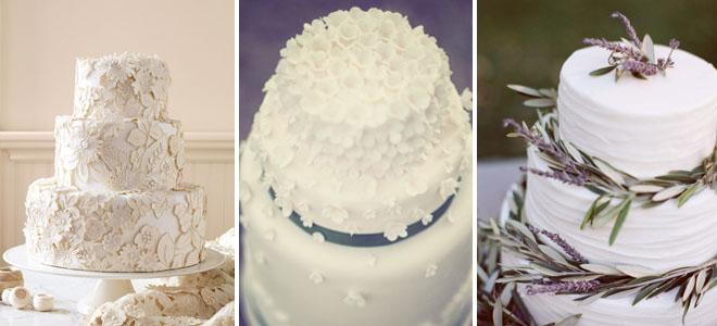 2013_dugun_trendleri_neler_3 - 2013 düğün trendleri neler?