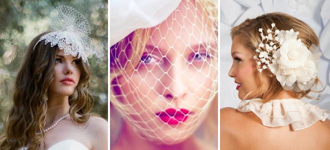 2013_dugun_trendleri_neler_6 - 2013 düğün trendleri neler?