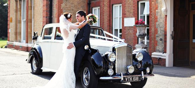 2013_dugun_trendleri_neler_9 - 2013 düğün trendleri neler?