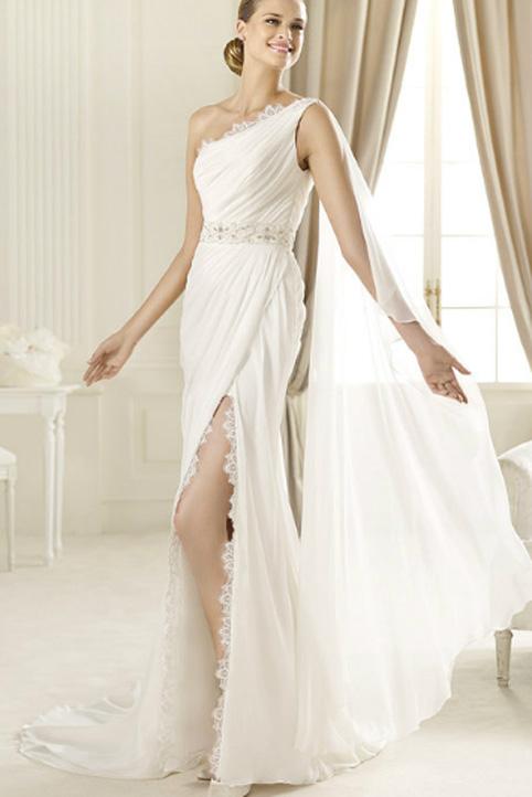 2013_gelinlikleri1 - 2013 gelinlik modası