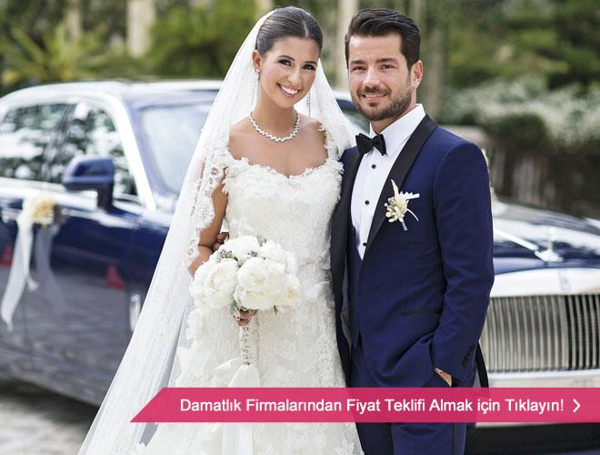 en_guzel_damatlik - Volkan Bahçekapılı'nın damatlık modeli ve İstanbul damatlık firmaları