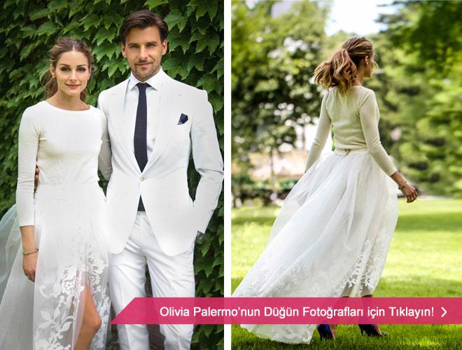 en_kotu_gelinlik -  Olivia Palermo'nun gelinliği ve düğün fotoğrafları
