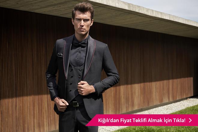 21q8y0jfaqh9tcwl - türkiye'nin en popüler hazır damatlık markaları neler?