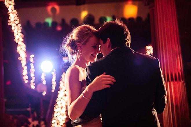 25bfnyuu08khfpup - düğün için dans müzikleri