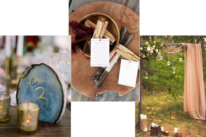 25xxdhjf9euzzzil - sonbahar düğünleri için tema önerileri