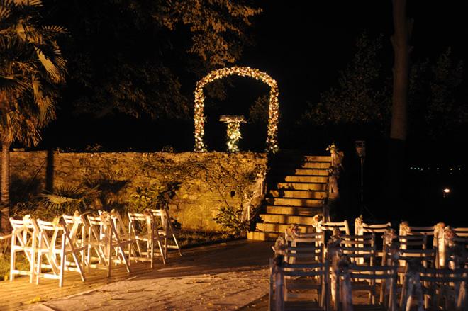 25 yıllık düğün tecrübesi