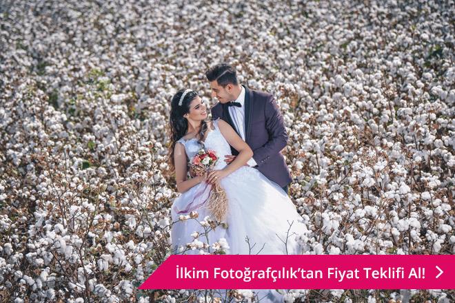 2dctlwr9tujhvyze - adana'da düğün fotoğrafı için İdeal mekanlar