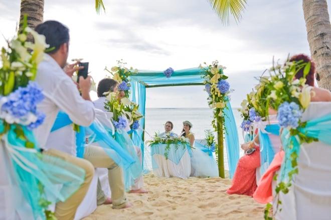 2jpjh9ovlihnx5ja - düğün hazırlıklarını 6 ay Önce bitirdiler! Üstelik yurt dışında evlendiler: canan ve michael!